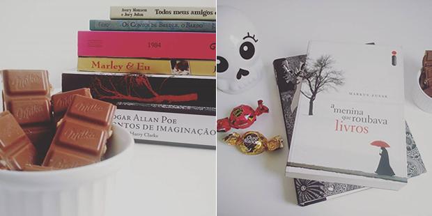 instagram-setembro-colorindonuvens