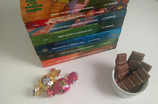 TAG-ChocolateLiterario-ColorindoNuvens