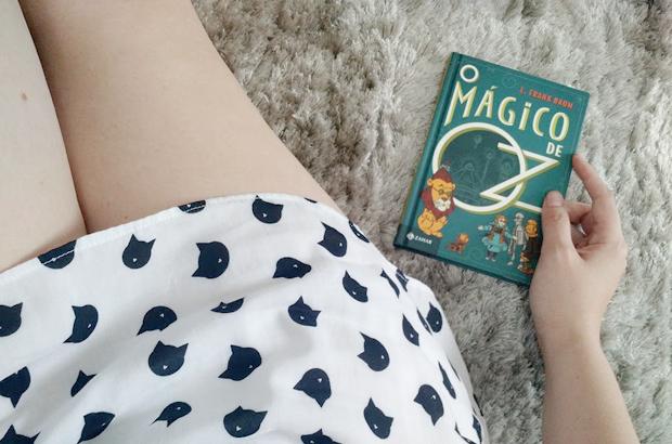 magicoOz-colorindonuvens