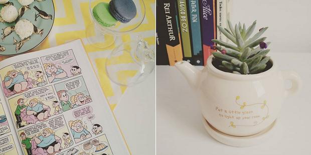 Instagram-Outubro-ColorindoNuvens