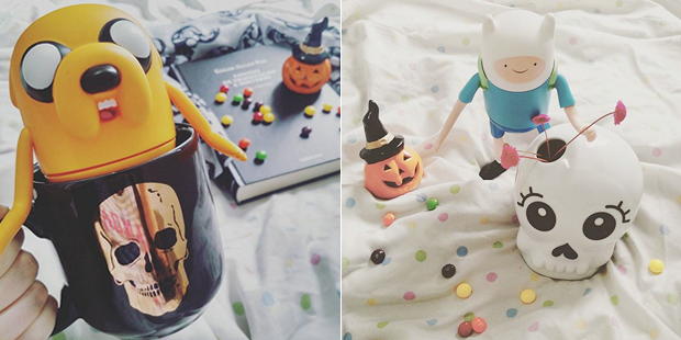 Instagram-Outubro-ColorindoNuvens03 - Copy