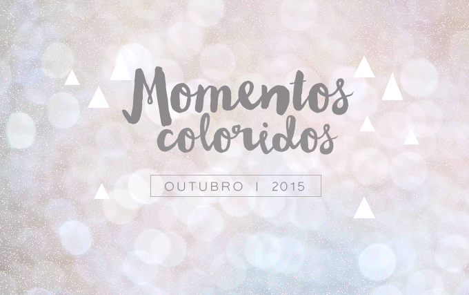 MomentosColoridos-colorindonuvens-out