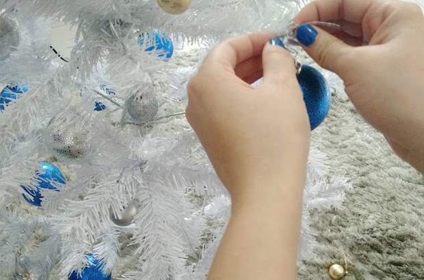 Natal-ColorindoNuvens