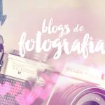 fotografia-blog-colorindonuvens