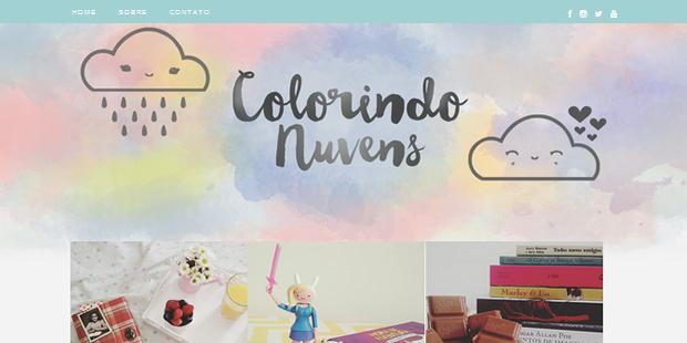 layoutnovo-colorindonuvens