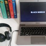 blackmirror-colorindonuvens