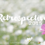 retrospectiva2015 colorindonuvens
