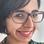 blog Penduricalhos