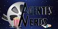 Agentes Nerds - Blog Parceiro Colorindo Nuvens