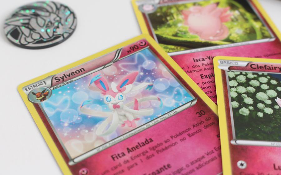 cardspokemon-colorindonuvens01