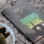 Resenha de livro Doadores de Sono