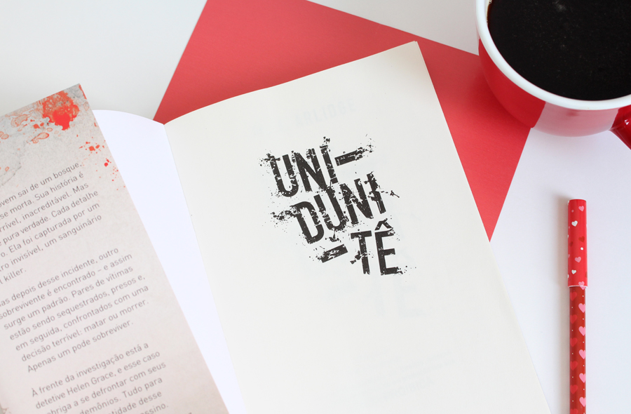 livro-unidunite-colorindonuvens02
