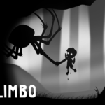 Resenha de game Limbo