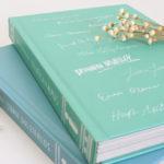 Resenha de Livro Biblioteca das Almas - Orfanato da Srta. Peregrine para Crianças Peculiares