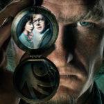 Resenha de Série Desventuras em Série Netflix - Primeira temporada