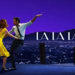 Resenhade Filme La La Land Cantando Estações