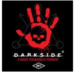 blog parceiro darkside books