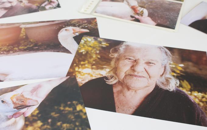 Fotografando Amor | Ensaio fotográfico