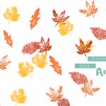5 blogs 5 posts Coisas Que Amo-ColorindoNuvens