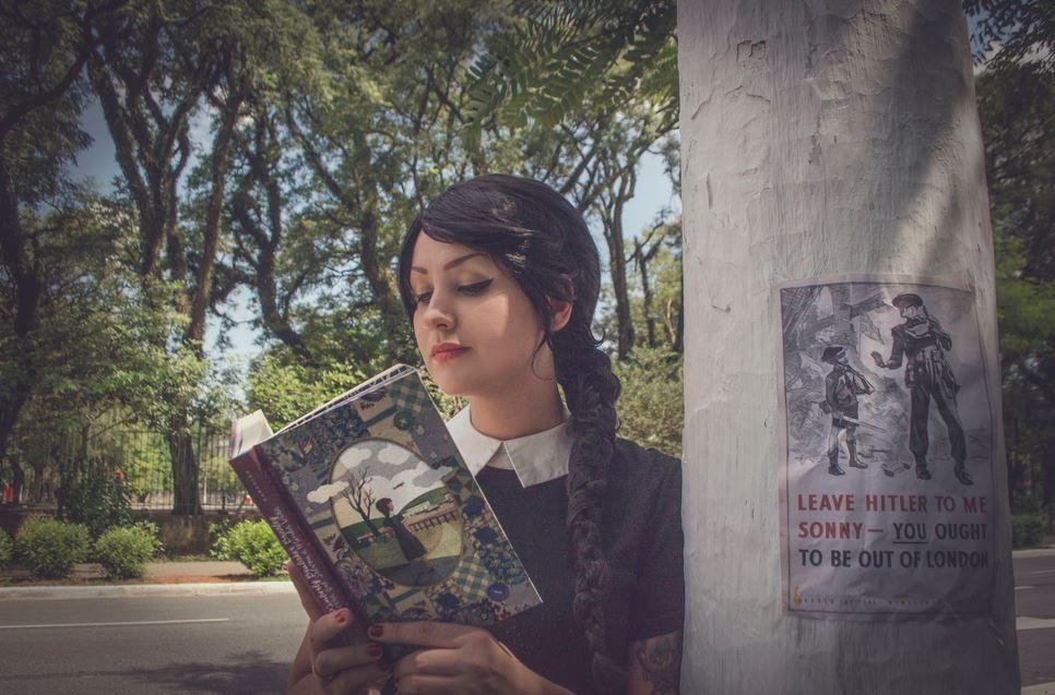 guerra-salvou-minha-vida-darksidebooks01