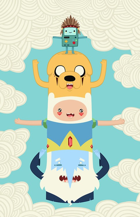 Wallpaper de hora de aventura para o seu celular colorindo nuvens wallpapers hora de aventura personagens adventure time wallpaper hora de aventura altavistaventures Gallery