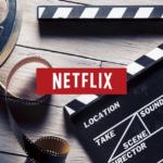 Ultimos Lancamentos Filmes netfix