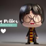 Harry Potter Lançamentos Novidades Segundo Semestre de 2017