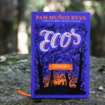 Resenha de Livro Ecos Pam Muños Darkside Books Darklove