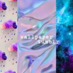 wallpaper estilo tumblr para downloadwallpaper estilo tumblr para download