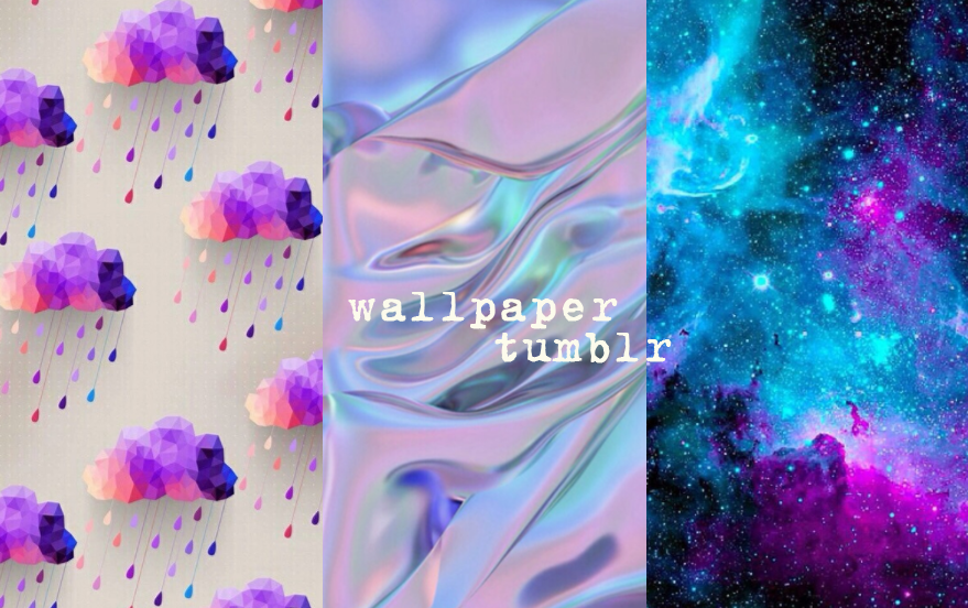 wallpaper estilo tumblr para downloadwallpaper estilo tumblr para download