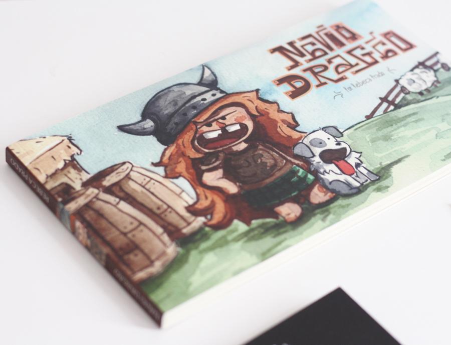 Compras Comic Con Artist Alley Ilustrações Prints