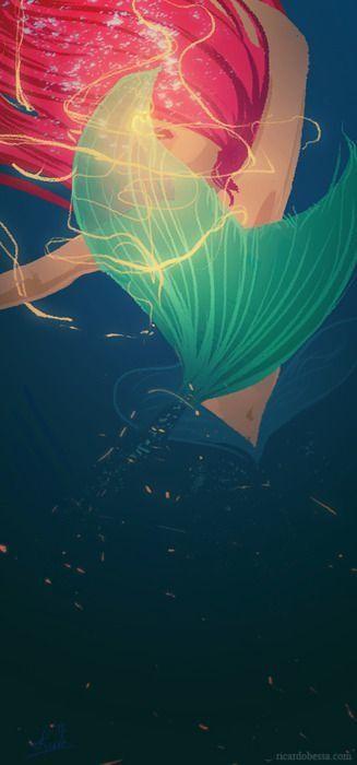 fondos de whatsapp anime hd: Wallpapers Disney Para O Seu Celular