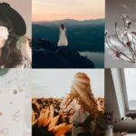 Instagram Gringos para seguir