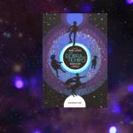 Resenha hq Uma Dobra no tempo DarksideBooks