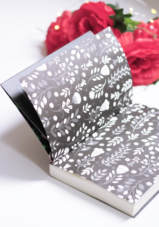 Resenha do Livro O Diário de Myriam Darkside Books