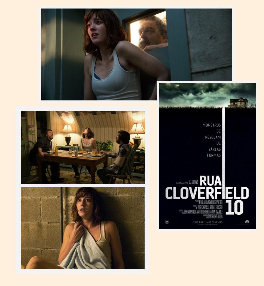 rua cloverfield 10 filmes claustrofóbicos