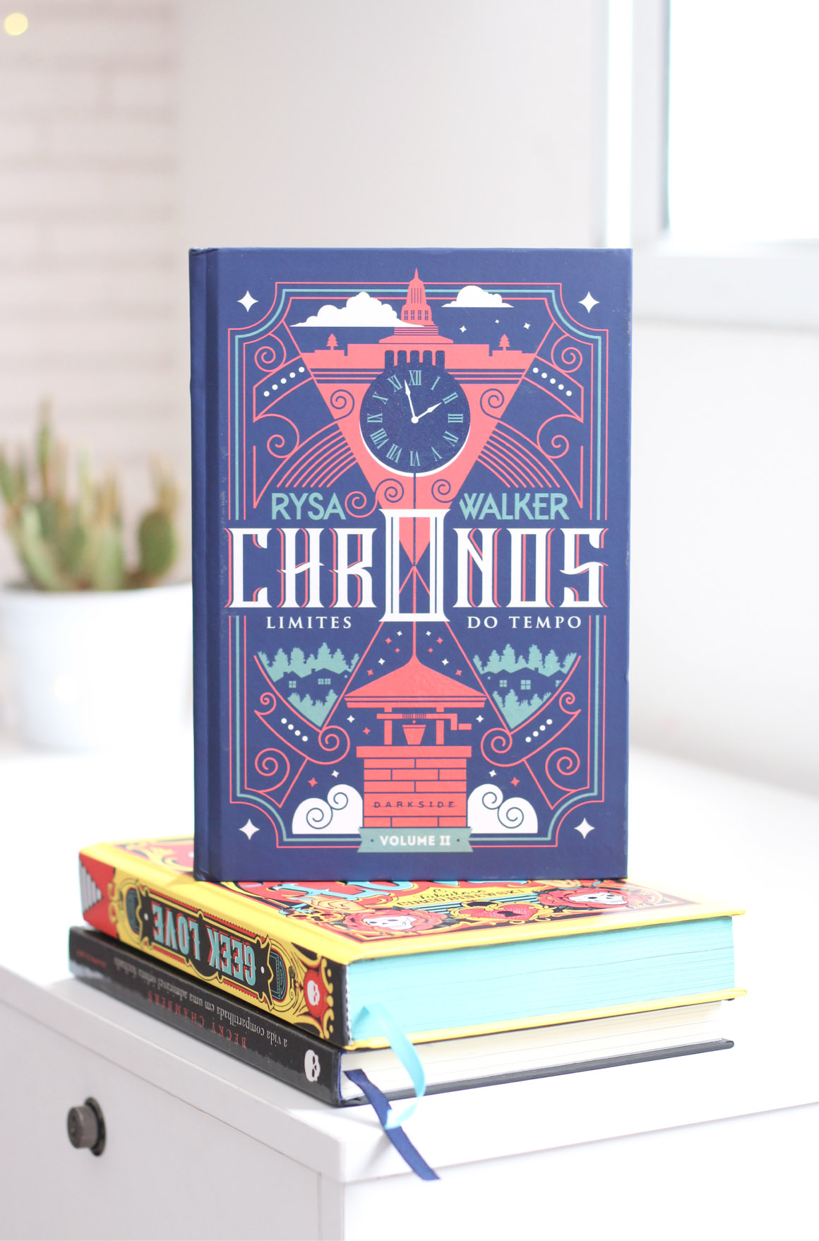 Chronos-Darksidebooks-ColorindoNuvens01