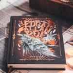 Edgar Allan Poe Darkside Books Medo Clássico Vol. 1