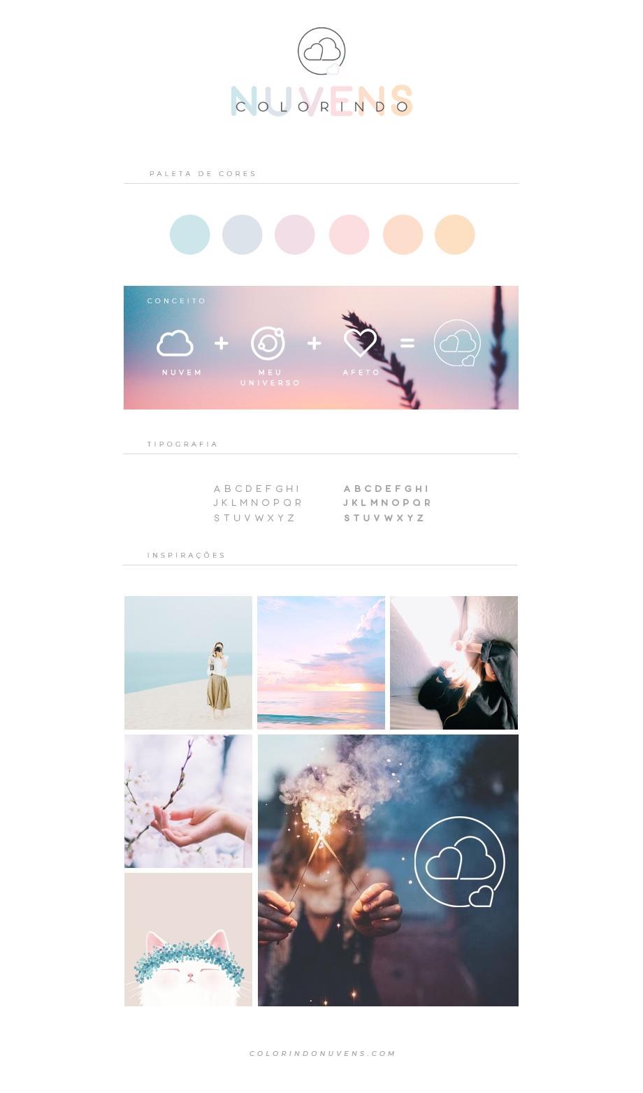 Branding blog colorindo nuvens01