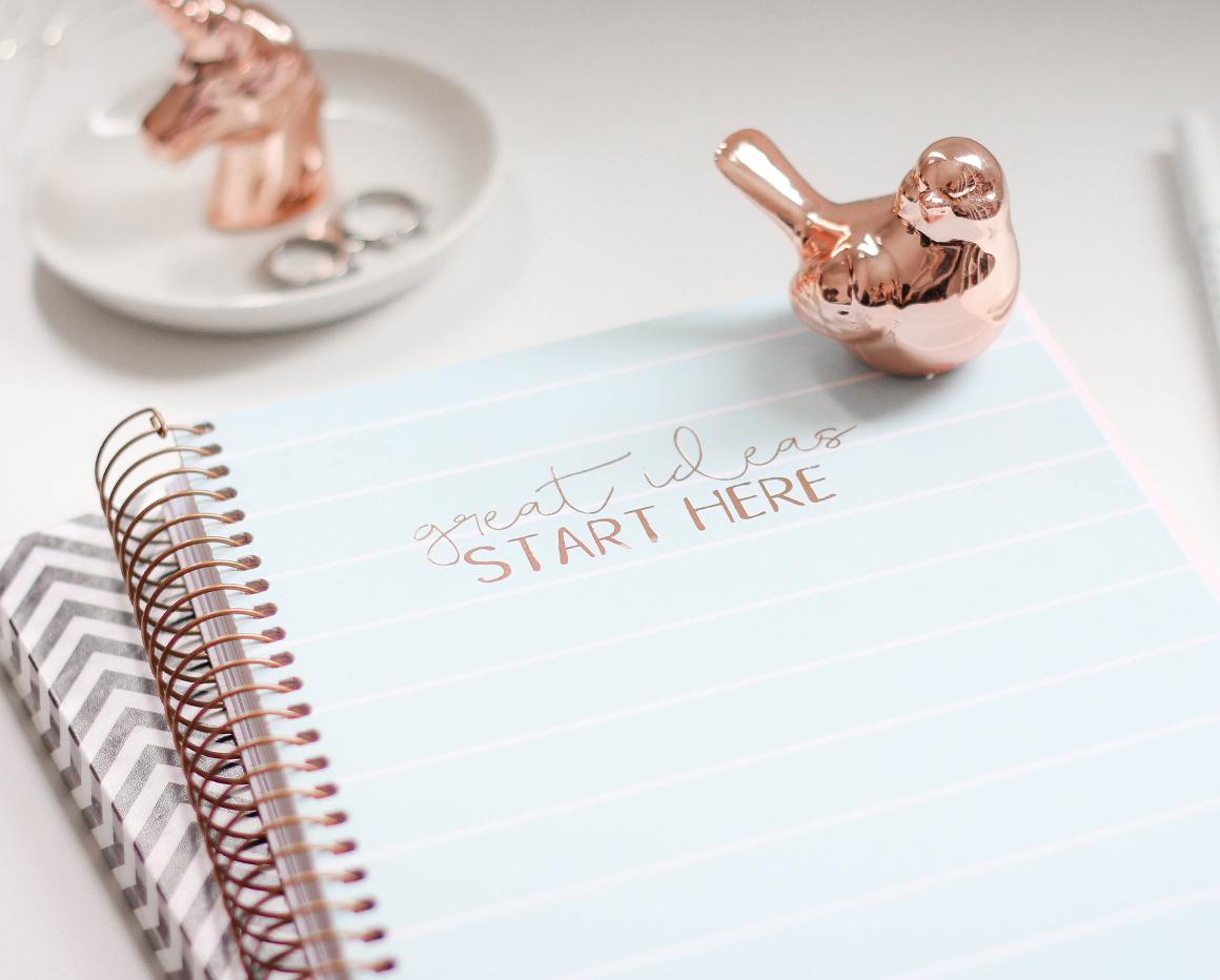 Cadernos e estudos