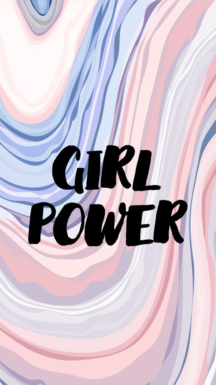 Wallpaper para celular Feminino   Tumblr, Floral e Girl ...