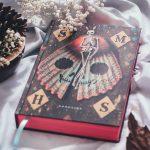 Resenha Seres Magicos e Historias Sombrias Darkside Books