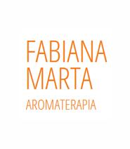 Já trabalhamos com Fabiana Marta Aromaterapia