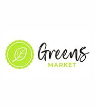 GreensMarket-Logo3
