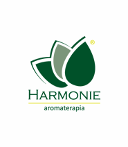 Já trabalhamos com Harmonie Aromaterapia