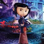 Resenha de filme Coraline e o Mundo Secreto