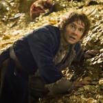 The desolation of-smaug - Bilbo Bolseiro