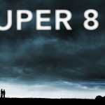 super8-ColorindoNuvens-Banner