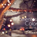 MomentosColoridos-Dez2014-ColorindoNuvens-Banner