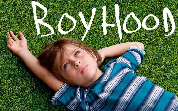boyhood-ColorindoNuvens